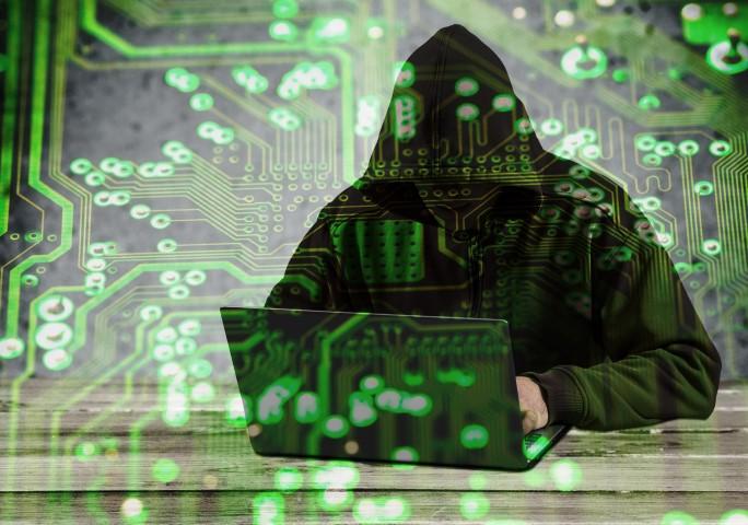 7 סימנים שחדרו לכם לפרטיות דרך המחשב