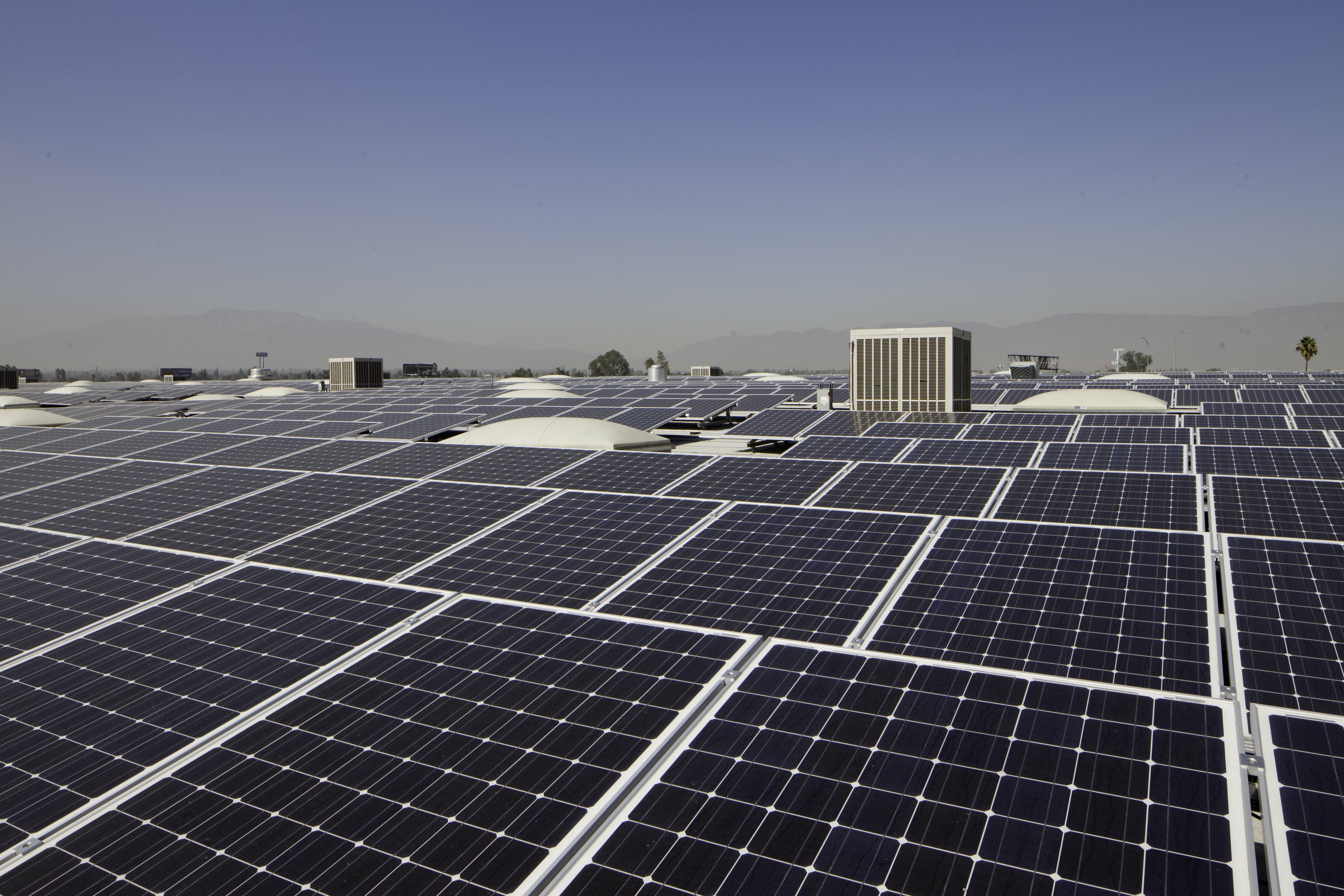 חשמל סולארי ביתי – מה המגבלות שלו