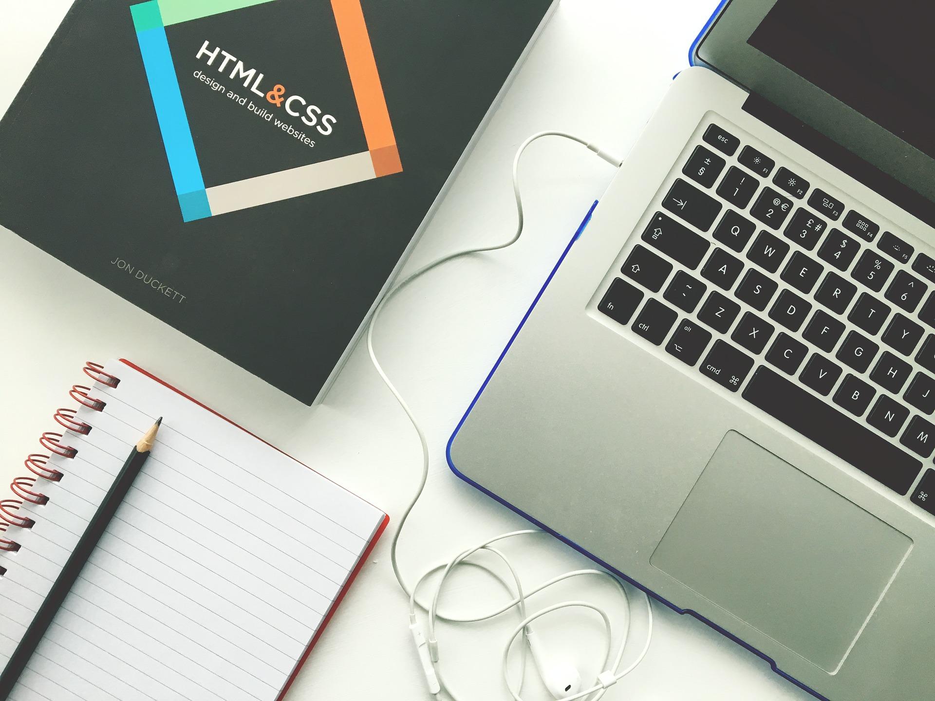 למה עיצוב ובניית אתרים הוא חלק קריטי ממיתוג לעסקים?