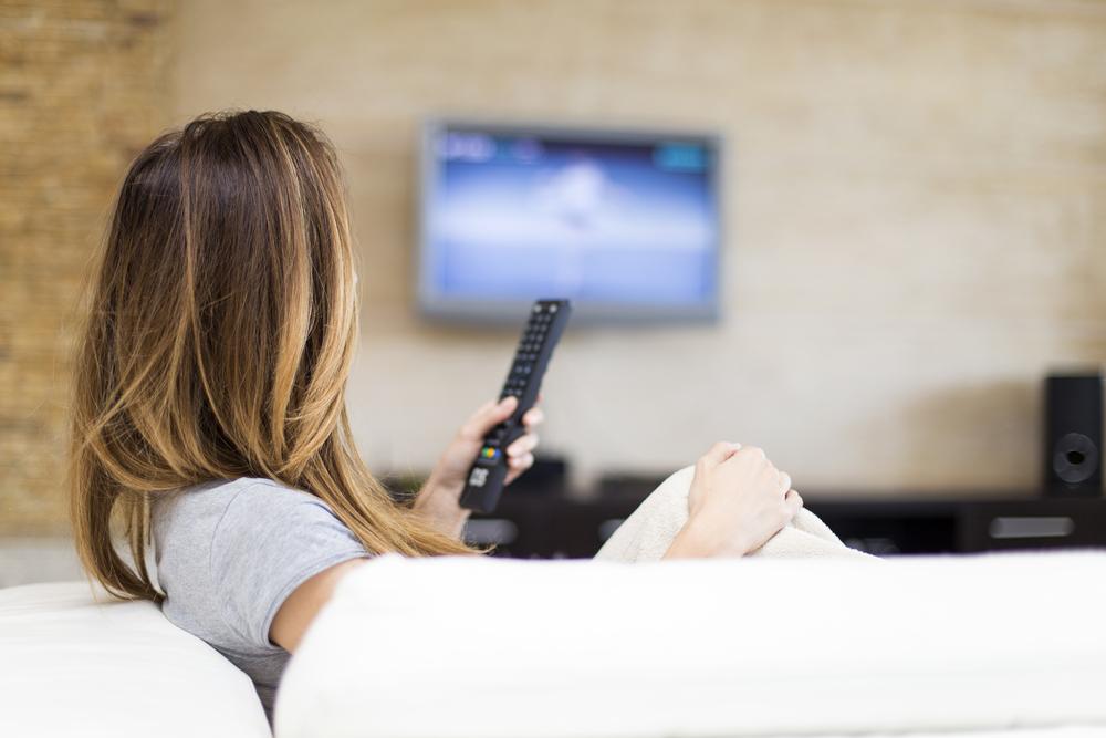 חבילות טלוויזיה – בעולם של ספקי תוכן חיצוניים מי צריך אותן?